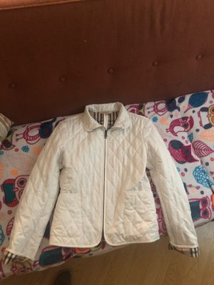 Burberry London jackets for Sale in Lake Worth, FL