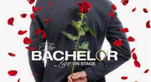 Bachelor Live for Sale in Aurora, CO