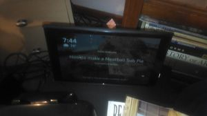 """Fire tablet 10"""" HD for sale for Sale in Fairview Park, OH"""