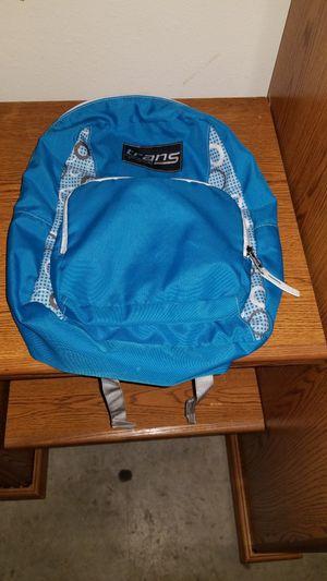Jamsport book bag for Sale in Fort Leonard Wood, MO