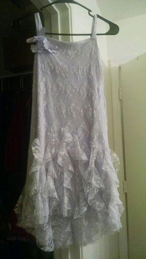 Lavender Dress for Sale in Ferron, UT