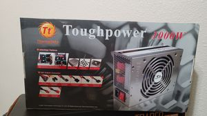 Pc power supply for Sale in Chico, CA