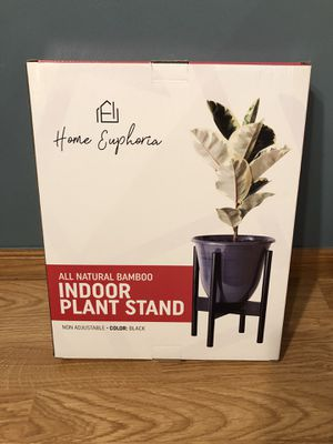 Plant stand for Sale in Burnsville, MN