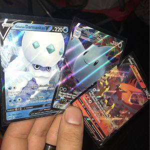 Pokemon Cards for Sale in Redlands, CA