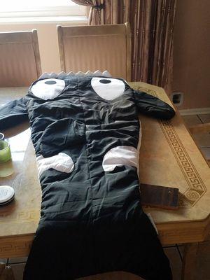 Sleeping bags $15 each for Sale in Lake View Terrace, CA