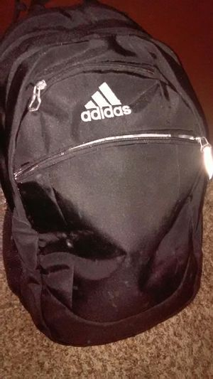 Adidas backpack for Sale in Des Moines, WA
