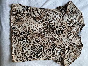 Dressbarn blouses for Sale in Norwalk, CA