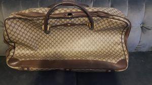 Gucci Bag for Sale in Lincoln Park, MI