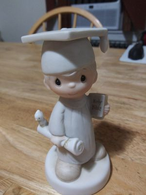 Precious Moments figurine for Sale in Neffsville, PA