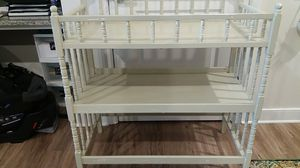 Changing Table for Sale in Frederick, MD