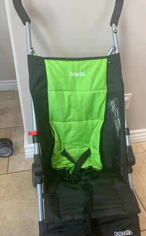 Kolcraft Umbrella Stroller for Sale in Young, AZ