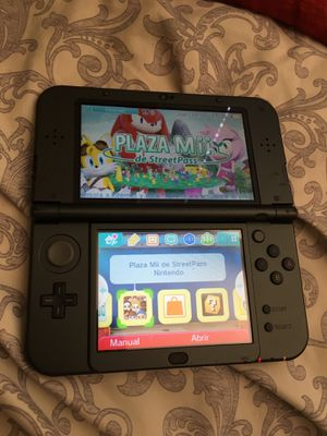 Nintendo 3ds for Sale in Arlington, VA