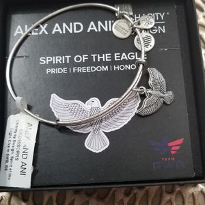 Eagle Alex and ani for Sale for sale  Saint Pete Beach, FL