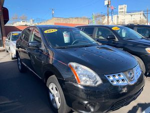 2013 Nissan Rogue for Sale in Newark, NJ