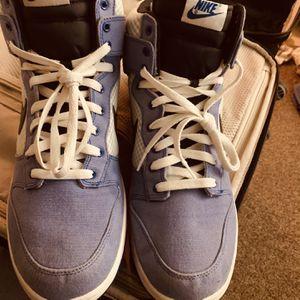 Nike Original Blues (Highs) for Sale in Las Vegas, NV