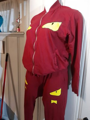 sweat suit XX-LARGE for Sale in Baltimore, MD