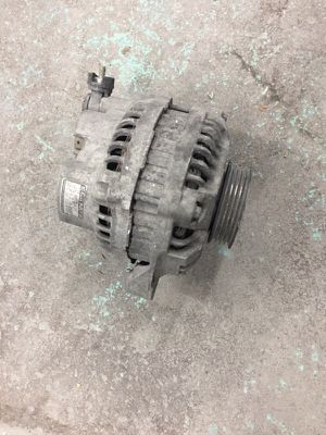 Alternador Honda Acorrd 1996 for Sale in Silver Spring, MD