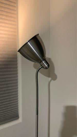 Floor Lamp for Sale in San Tan Valley, AZ