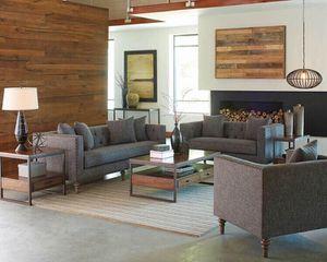 Sofa for Sale for Sale in Laguna Beach, CA