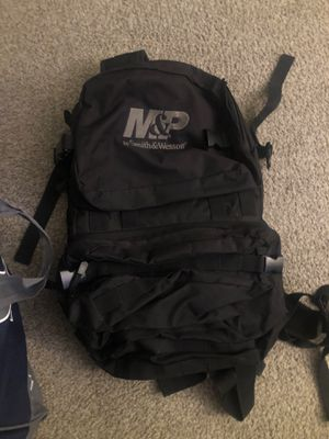 Assorted backpacks/duffle Bags for Sale in Sacramento, CA