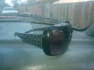 Gucci sunglasses for Sale in Spokane, WA