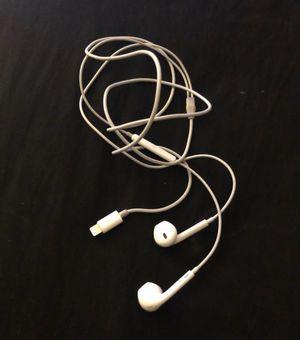 Apple headphones for Sale in Hyattsville, MD