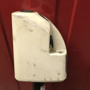 Electric trailer jack for Sale in Upland, CA