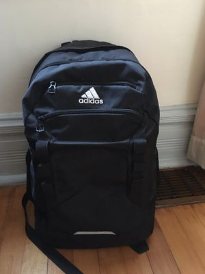 Adidas backpack for Sale in Chicago, IL