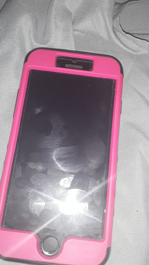 iPhone 7 for Sale in Maywood, IL