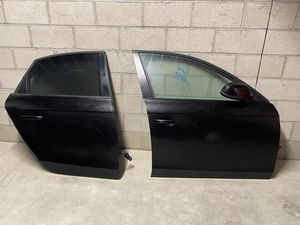 2013 Audi A4 Parts / Doors for Sale in Los Angeles, CA