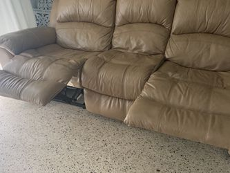 recliner for Sale in Winter Park,  FL