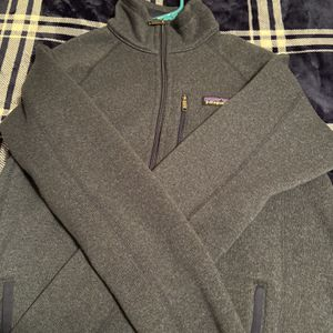 North Face, Patagonia , Exct. Jackets for Sale in North Richland Hills, TX