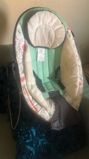 Free baby bouncer for Sale in Fountain Valley, CA
