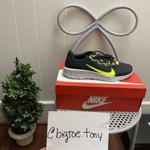 Nike Explore Strada for Sale in Milton, PA