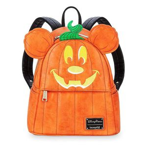 Mickey Mouse Loungefly Mini Backpack for Sale in Hayward, CA