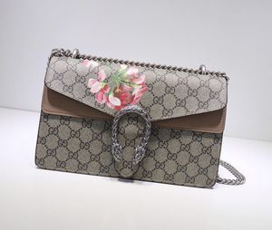 Gucci bag for Sale in Inverness, IL