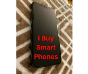 iPhone XS Max 64GB for Sale in Brielle, NJ