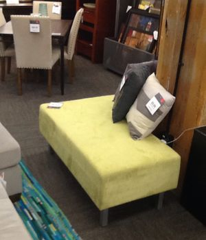 Trade show furniture now your home or office seating. for Sale in Chicago, IL