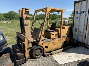 Forklift for Sale in Lemont, IL