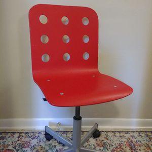 Desk Chair for Sale in Delray Beach, FL