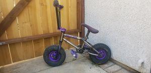 Kids Fatboy Bike for Sale in Elk Grove, CA