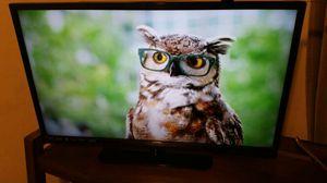 32 inch Vizio TV for sale or trade for Sale in Phoenix, AZ