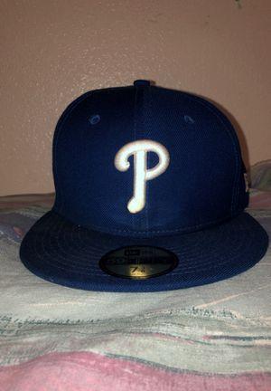 Philadelphia Phillies baseball cap for Sale in Federal Way, WA