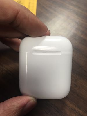 Air pods for Sale in Ottumwa, IA