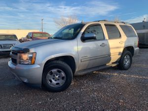 2011 Chevrolet Tahoe for Sale in Fort Lupton, CO