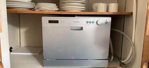 Edge water Mini dishwasher for Sale in Berkeley, CA