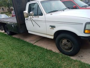 Ford f350 for Sale in La Porte, TX