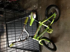 Little Kids Bike for Sale in Kansas City, MO
