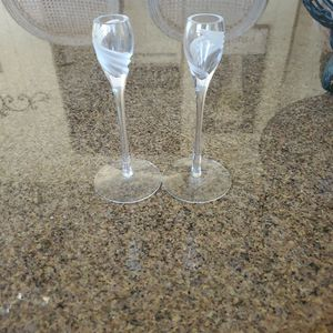 Candleholders for Sale in Simi Valley, CA