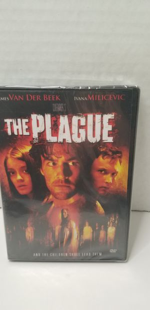 Dvd movie for Sale in Piney Flats, TN